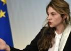 La Cgia accusa la PA: «Mancati pagamenti fino a 46 miliardi di euro»