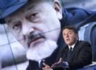 Renzi: «Dibattito su intercettazioni è arma di distrazione di massa»