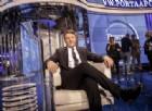 Legnini: «Complotto contro Renzi? Falsificare atti è molto molto grave»