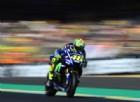 Beltramo: Che peccato Valentino Rossi, poteva essere una gara leggendaria