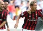 Milan in Europa da testa di serie, dall'Uefa buone notizie anche per Juve e Napoli, meno per la Roma