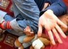 Uomo di Mestre indagato per presunti abusi su una minore