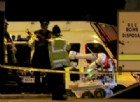 Manchester, kamikaze al concerto di Ariana Grande: 22 morti, anche bambini