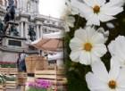 Dal 25 al 27 maggio Torino ospiterà l'edizione 2018 di «Flor»