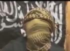 Attentato di Manchester, il presunto video di rivendicazione dell'Isis