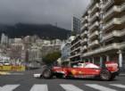 Ferrari al GP di Montecarlo: la Scuderia più storica nella gara più antica