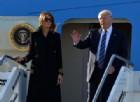 Trump a Roma, tutto quello che c'è da sapere sulla giornata italiana del Presidente