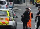 Manchester, la politologa: ecco quali sono le conseguenze dell'attentato