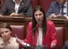 Sarti (M5s): «Borsellino e Falcone uccisi dalla Mafia e dallo Stato»
