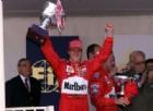 Ferrari, a Montecarlo la striscia negativa dura da 16 anni. Per Vettel è ora di interromperla