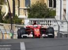 Ferrari scatenata a Montecarlo: record e mezzo secondo di vantaggio. Sparita la Mercedes