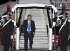 Inizia il G7 di Taormina, focus su terrorismo e immigrazione (ma senza la Russia)
