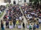 La Grande Invasione, festival della lettura a Ivrea