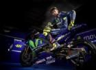 Beltramo: Periodo nero per Valentino Rossi, ora basta con la sfiga