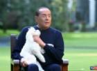 La nuova riforma costituzionale di Silvio: «Animali come esseri senzienti»
