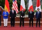 Dal summit Nato al G7, la sfida è il terrorismo. Ma senza la Russia non vinceremo questa guerra