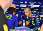 Superati gli esami di controllo: Valentino Rossi lascia l'ospedale di Rimini