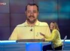 Salvini a SkyTg24: mai alleati con Renzi e il Pd. Berlusconi? Scelga il maggioritario