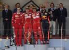 Minardi: Ferrari perfetta. C'è solo una sorpresa che può rovinarle la festa...
