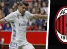 Milan: prima la cessione di Bacca, poi sarà assalto a Morata