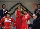 Ferrari, ordini di scuderia contro Kimi Raikkonen? Per Hamilton sì, per Vettel no