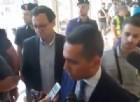 Legge elettorale, Di Maio: «Incontriamo il Pd per impedire inciuci fra Renzi e Berlusconi»