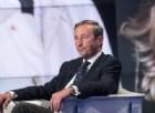 Fini di nuovo nella bufera: sequestrato 1 mln di euro preventivi per il Caso Tulliani