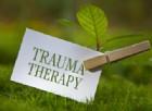 Come superare un trauma. Segni, sintomi e reazioni