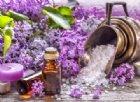Olio essenziale di lavanda: benefici e proprietà testati dalla scienza