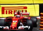 La Mercedes grida al complotto italiano: «Pirelli favorisce la Ferrari»