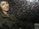 Virginia Raggi e il colpo di fulmine con la metro D che potrebbe cambiare Roma
