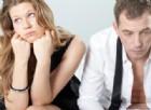 Disfunzione erettile, è allarme. Gli endocrinologi: «ne soffre il 13% degli uomini ma solo un terzo si rivolge al medico»