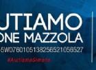 A 21 anni rischia di non poter camminare dopo una caduta in moto: aiutiamo Simone Mazzola