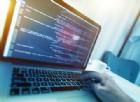 Business Intelligence e Analytics, cresce l'interesse delle aziende