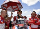 Jorge Lorenzo chiama i tifosi Ducati: «Il Mugello è una delle piste che amo»