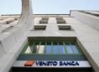 Banca Popolare di Vicenza e Veneto Banca verso il bail in, ma lo scenario peggiore è un altro