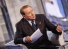 Toti: «Berlusconi pronto a sostenere Bucci»