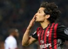 Milan: Mati Fernandez saluta. Oppure no?