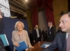 Il bilancio dello Stato non è la discarica del settore bancario: l'idea scellerata di Bankitalia