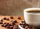 Caffè: 5 tazzine riducono il rischio di cancro al fegato