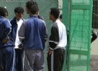 Pesaro, detenuti maghrebini si ribellano per aver ricevuto poco olio durante il Ramadan