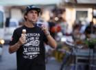 Pecco Bagnaia: «Valentino Rossi sta migliorando, può correre e far bene»