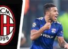 Milan, è Tolisso il centrocampista scelto da Montella