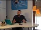 Il blogger di Alici come prima smaschera Le Iene, «Il servizio sul Blue whale è un fake»