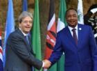 Immigrazione, intesa con il Niger: per fermare i flussi l'Italia sborsa 50 mln, l'Ue 610