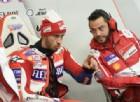Il Mugello si colora di rosso Ducati: è già doppietta nelle prime libere (ma senza Jorge Lorenzo)