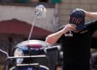 Sam Lowes: «Ci ho preso gusto a fare punti, ora voglio il bis a casa Aprilia»