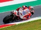 Al Mugello è tutta un'altra Ducati. E Jorge Lorenzo si sbilancia: «Possiamo vincere»