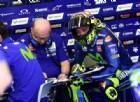 Beltramo e Corgnati: Doppio lavoro per Valentino Rossi al Mugello