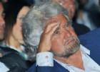 L. elettorale, l'ultima parola di Grillo: ok a modello tedesco voluto dagli iscritti